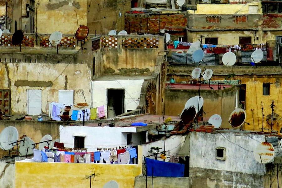 Image result for old city casablanca